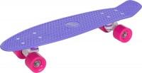 Скейтборд TermIT Bright
