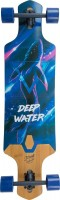 Скейтборд TermIT Deep Water