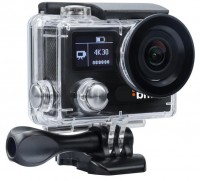 Action камера BML cShot5 4K