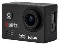 Action камера Xblitz Action 4K