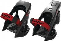 Роликовые коньки Razor Turbo Jetts