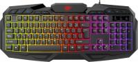 Клавиатура Havit HV-KB406L