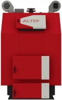 Отопительный котел Altep TRIO UNI PLUS 80 Komplekt