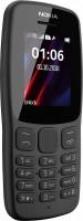Мобильный телефон Nokia 106 2018