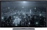 Телевизор Toshiba 32L3733DG