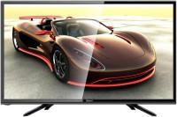 Телевизор Saturn LED22FHD500U