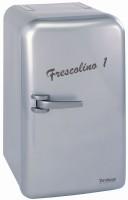 Автохолодильник Trisa Frescolino 1