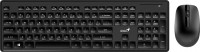 Клавиатура Genius SlimStar 8006