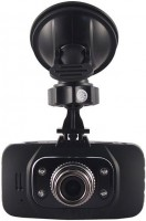 Видеорегистратор Falcon HD-8000 SX