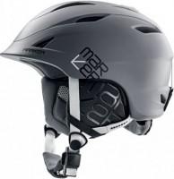 Горнолыжный шлем Marker Consort Men
