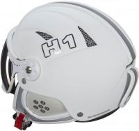 Горнолыжный шлем HMR Pelle&Jeans