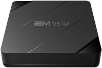 Медиаплеер Enybox EM95W 16Gb