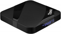 Медиаплеер Tanix TX3 Max 16 Gb