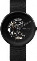 Наручные часы Xiaomi CIGA Design MY Series Mechanical Watch