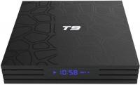 Медиаплеер Android TV Box T9