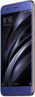 Мобильный телефон Xiaomi Mi 6 Special Edition 128GB