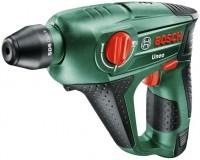 Перфоратор Bosch Uneo 0603984024