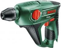 Перфоратор Bosch Uneo 0603984022