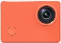 Action камера Xiaomi Mijia Seabird 4K