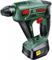 Перфоратор Bosch Uneo Maxx 0603952320