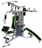 Силовой тренажер Energetic Body 7000