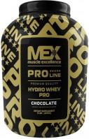 Протеин MEX Hydro Whey Pro 2.27 kg