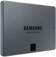 SSD накопитель Samsung MZ-76Q4T0