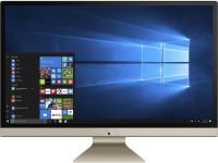 Персональный компьютер Asus Vivo AiO V272UN