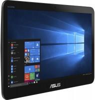 Персональный компьютер Asus AiO V161GA