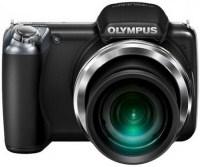 Фотоаппарат Olympus SP-810 UZ