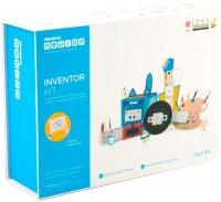 Конструктор Makeblock Neuron Inventor Kit P1030001