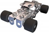 Конструктор Meccano Starter Set 6026713