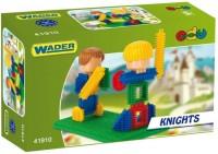 Конструктор Wader Knights 41910-7
