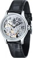 Наручные часы Thomas Earnshaw ES-8049-01