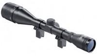 Прицел Walther 6x42 WM