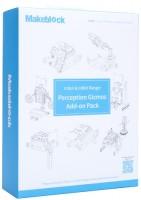 Конструктор Makeblock Perception Gizmos Add-On Pack P1020002