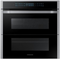 Духовой шкаф Samsung Dual Cook Flex NV75N7646RS
