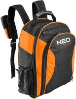Ящик для инструмента NEO 84-307