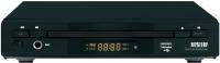Фото - DVD/Blu-ray плеер Mystery MDV-728U