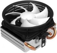 Система охлаждения Vinga CL3010