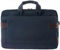 Сумка для ноутбуков Tucano Stria Bag 15.6