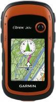 GPS-навигатор Garmin eTrex 20x