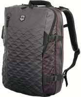 Рюкзак Victorinox VX Touring Laptop 24