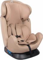 Детское автокресло Bertoni Santorini
