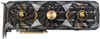 Видеокарта Manli GeForce RTX 2080 Gallardo
