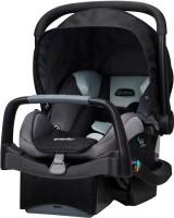 Детское автокресло Evenflo SafeMax Infant
