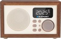 Радиоприемник Blaupunkt HR5