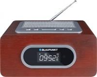 Радиоприемник Blaupunkt PP6