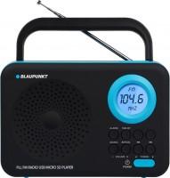Радиоприемник Blaupunkt PP12