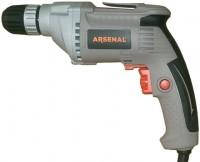 Дрель/шуруповерт Arsenal D-10/700